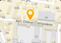 Нова Тек Торговый дом, ООО
