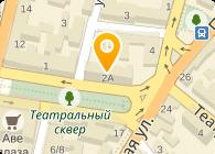Интернет-магазин Аэрограф
