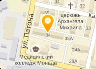 Санкйо - Украина (Sankyo - Украина), ЧП