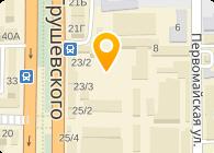 Електросвіт (Электромир), Интернет-магазин