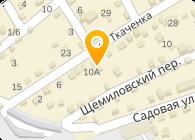 Кириленко,ЧП (sturm)