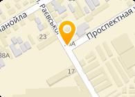 Инструмент Харьков, Интернет Магазин