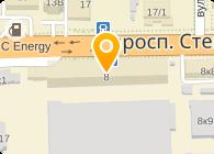 Интернет-магазин Мастеровой, ЧП