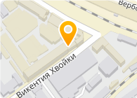 Ком-форт, ООО