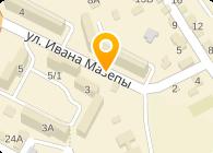 Пугаков, ЧП