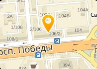 Хозтовары Киевские, ЗАО