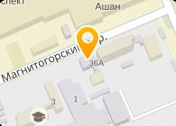 Артокс ЛТД,ООО