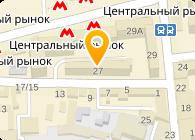 Харьковинструмент, ООО