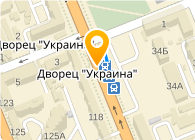 Интернет - магазин TIP-TOP, ЧП