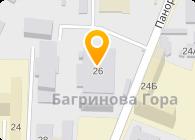 Укрпромбуд, ООО