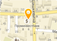 Вальдмаш, ООО