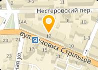 Волжский абразивный завод, Представительство
