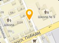 Интернет-магазин *Соня*