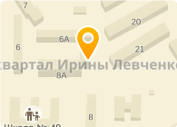 Бугаевский В.Н, СПД