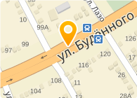 Луганск-Инструмент, ООО