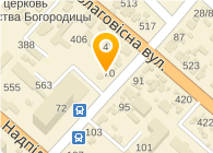 НТС-Сервис Украина, ООО