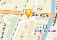 """Интернет-магазин """"Ириска"""""""