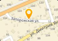 """Интернет-магазин """"Прогресс"""""""