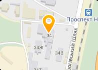 """ООО """"Киевские канцтовары"""""""