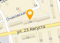 ПТК Агромир, ООО