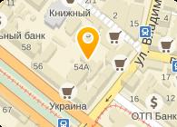 Частное предприятие Тренд.com.ua