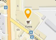 Оskar, Интернет-магазин
