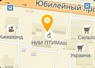 "онлайн магазин ""Хоззаказ"""