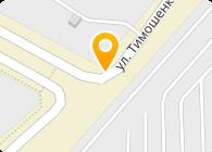 Субъект предпринимательской деятельности ИП Михайловский В.И.