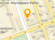 ЛЕОНКОМ-ИНВЕСТ, ООО