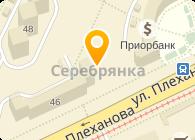 """Частное предприятие ЧТУП """"ЭлтемаШоп"""""""