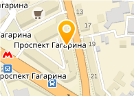 "Частное предприятие Интернет-магазин ""Сантехника и отопление"""