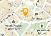Частное предприятие ЧП Доцяк В. В - продажа деревообрабатывающего оборудования и инструмента.