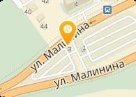 """Интернет-магазин """"levsha"""""""