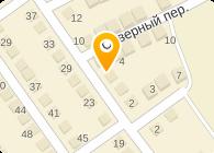 АЛЕКВИС, ООО