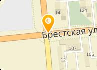 БелЭксСтрой, ООО
