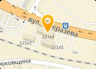 Пилакос, ООО
