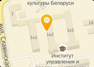 Промснабинструмент, ООО