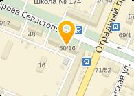 """Интернет магазин """"Кavaua"""""""