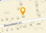 СЕРВЕР-МЕТАЛЛ