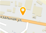 Унискан Украина, ООО