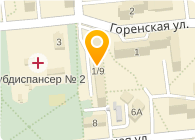 Интернет магазин МиксПодарки(MIXPODARKI),ООО
