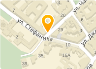 Торговый дом ТДК (Тросы дистанционного управления), ООО