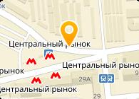 Макситулс, ООО