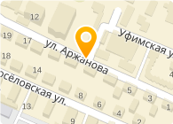 Днепропром-люкс, ООО