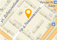 Частное предприятие Магазин Ассоль - Запорожье