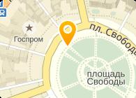 Торговый Центр Барабашова, Компания