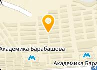 Грицаенко, Н.В., ФЛ-П