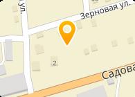 Метабо Украина, ООО