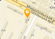 Инструмент Сервис, ООО