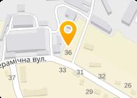 Бетонбояркомпани ИПК, ООО